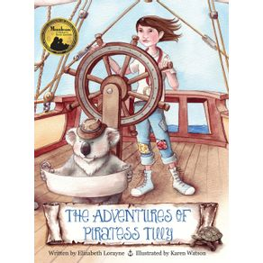The-Adventures-of-Piratess-Tilly