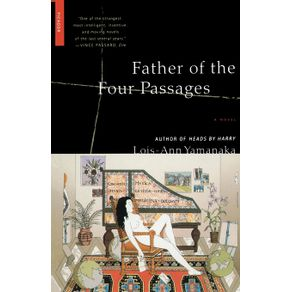 Father-of-the-Four-Passages