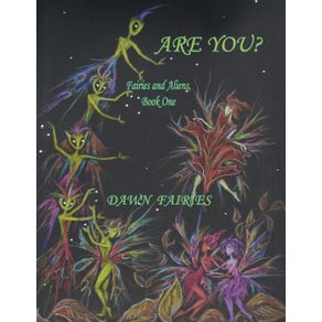 ARE-YOU-----Fairies-and-Aliens-Book-One