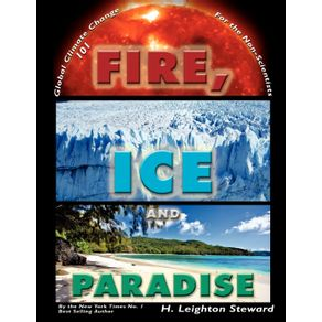 Fire-Ice-and-Paradise
