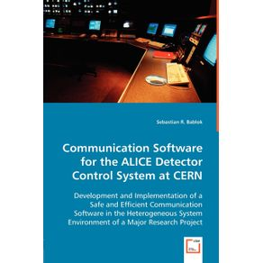Communication-Software-for-the-ALICE-Detector-Control-System-at-CERN