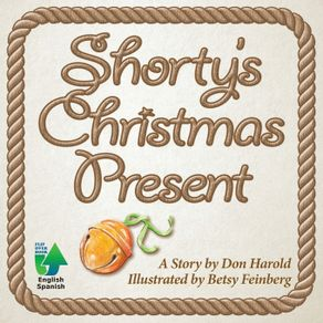 Shortys-Christmas-Present