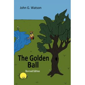 The-Golden-Ball