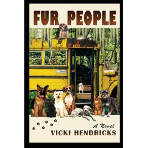 Fur-People