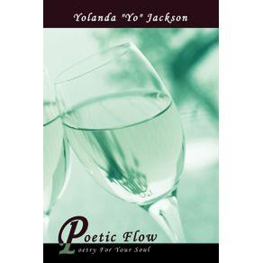 Poetic-Flow