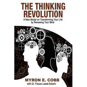 The-Thinking-Revolution