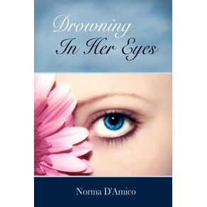 Drowning-In-Her-Eyes