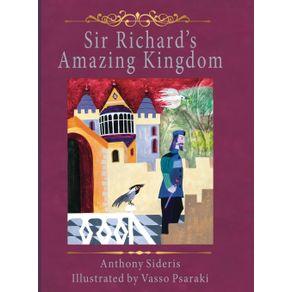 Sir-Richards-Amazing-Kingdom