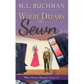 Where-Dreams-Are-Sewn