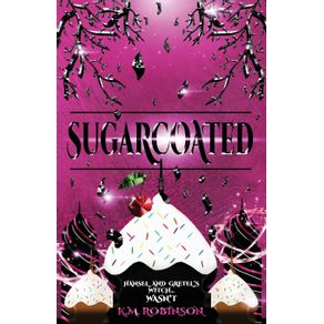 Sugarcoated
