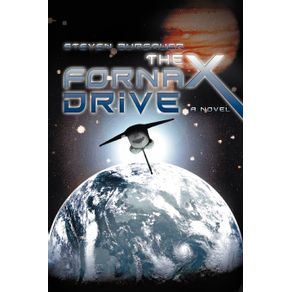 The-Fornax-Drive