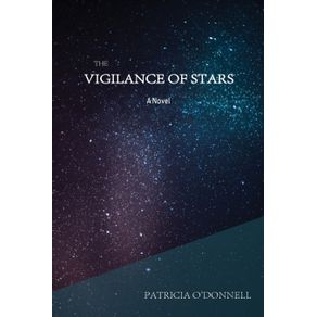The-Vigilance-of-Stars