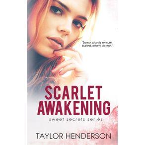 Scarlet-Awakening