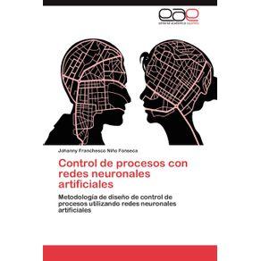 Control-de-Procesos-Con-Redes-Neuronales-Artificiales