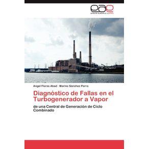 Diagnostico-de-Fallas-En-El-Turbogenerador-a-Vapor