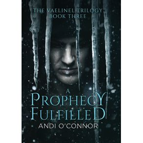 A-Prophecy-Fulfilled