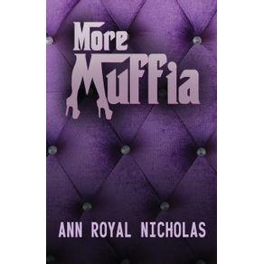 More-Muffia