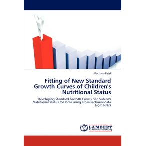 Fitting-of-New-Standard-Growth-Curves-of-Childrens-Nutritional-Status