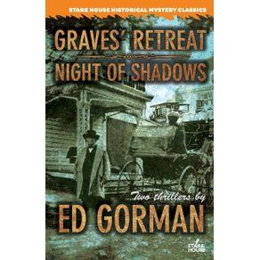Graves-Retreat---Night-of-Shadows