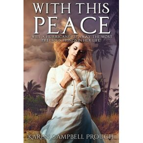 With-This-Peace