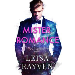 Mister-Romance