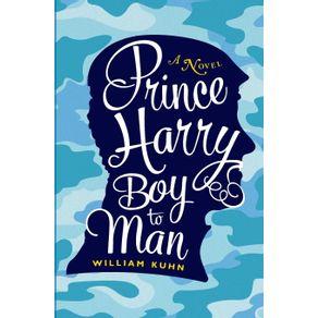 Prince-Harry-Boy-to-Man