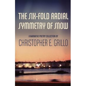 The-Six-Fold-Radial-Symmetry-of-Snow