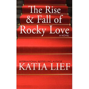 The-Rise-and-Fall-of-Rocky-Love