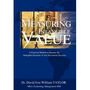 Measuring-Intangible-Value