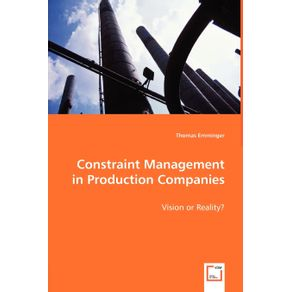 Constraint-Management-in-Production-Companies