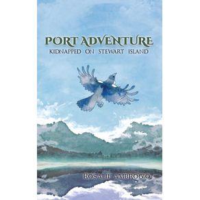Port-Adventure