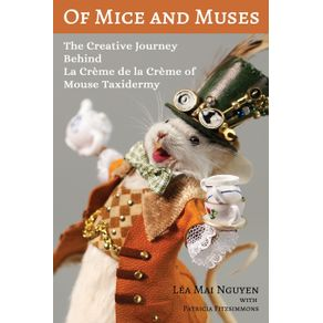 Of-Mice-and-Muses