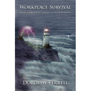 Workplace-Survival
