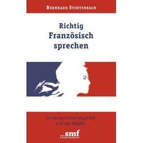 Richtig-Franzosisch-sprechen