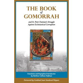 The-Book-of-Gomorrah-and-St.-Peter-Damians-Struggle-Against-Ecclesiastical-Corruption