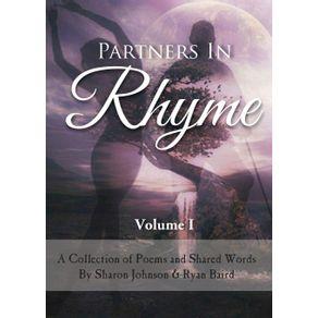 Partners-In-Rhyme---Volume-1