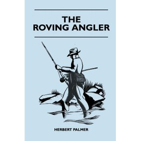 The-Roving-Angler