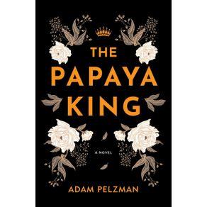The-Papaya-King