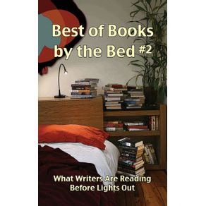 Best-of-Books-by-the-Bed--2