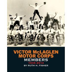 Victor-McLaglen-Motor-Corps-Members-1935-2014