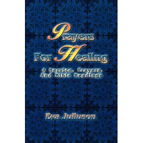 Prayers-For-Healing