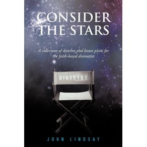 Consider-the-Stars