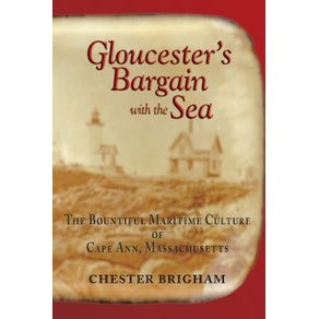 Gloucesters-Bargain-with-the-Sea