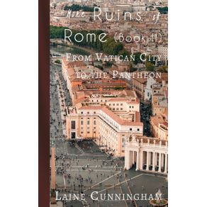 More-Ruins-of-Rome--Book-II-
