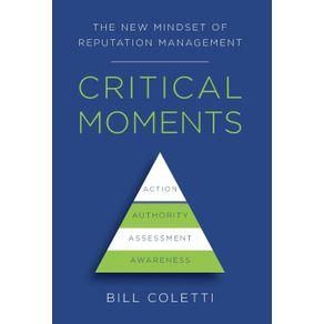 Critical-Moments