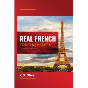 Real-French-for-Travelers
