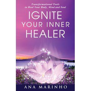Ignite-Your-Inner-Healer