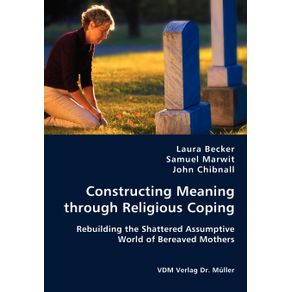Constructing-Meaning-through-Religious-Coping