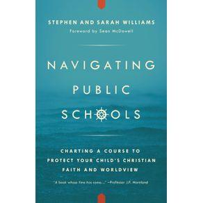 Navigating-Public-Schools