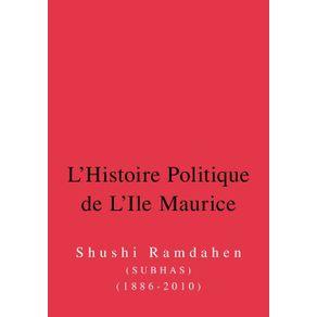 LHistoire-Politique-de-LIle-Maurice